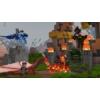 Kép 6/7 - Minecraft: Bedrock Edition (PS4)