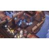 Kép 3/8 - Minecraft Dungeons: Hero Edition (PS4)