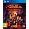 Kép 1/8 - Minecraft Dungeons: Hero Edition (PS4)