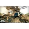 Kép 3/10 - Call of Duty: Black Ops Cold War (PS4)
