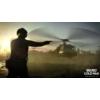 Kép 8/10 - Call of Duty: Black Ops Cold War (PS4)