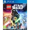 Kép 1/13 - Lego Star Wars The Skywalker Saga (PS4)