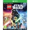 Kép 1/13 - Lego Star Wars The Skywalker Saga (Xbox One)
