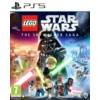 Kép 1/13 - Lego Star Wars The Skywalker Saga (PS5)