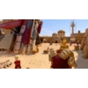 Kép 3/13 - Lego Star Wars The Skywalker Saga (Xbox One)