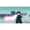 Kép 12/13 - Lego Star Wars The Skywalker Saga (Xbox One)