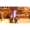 Kép 9/13 - Lego Star Wars The Skywalker Saga (PS4)
