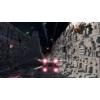 Kép 13/13 - Lego Star Wars The Skywalker Saga (PS4)