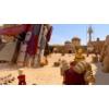 Kép 3/13 - Lego Star Wars The Skywalker Saga (Switch)