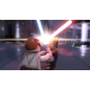 Kép 6/13 - Lego Star Wars The Skywalker Saga (Switch)