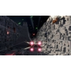 Kép 13/13 - Lego Star Wars The Skywalker Saga (Switch)