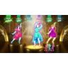 Kép 2/7 - Just Dance 2021 (PS4)