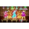 Kép 3/7 - Just Dance 2021 (PS4)