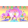 Kép 6/7 - Just Dance 2021 (PS4)
