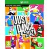 Kép 1/7 - Just Dance 2021 (Xbox One)