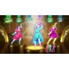 Kép 2/7 - Just Dance 2021 (Xbox One)