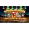Kép 4/7 - Just Dance 2021 (Xbox One)
