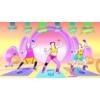 Kép 6/7 - Just Dance 2021 (Xbox One)