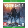 Kép 1/9 - Wasteland 3 Day One Edition (Xbox One)