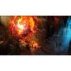 Kép 2/9 - Wasteland 3 Day One Edition (Xbox One)