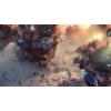Kép 3/9 - Wasteland 3 Day One Edition (Xbox One)