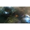 Kép 6/9 - Wasteland 3 Day One Edition (Xbox One)