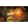 Kép 9/9 - Wasteland 3 Day One Edition (Xbox One)