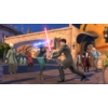 Kép 5/6 - The Sims 4 + Star Wars Journey to Batuu Bundle