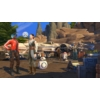 Kép 3/6 - The Sims 4 + Star Wars Journey to Batuu Bundle