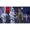 Kép 4/6 - The Sims 4 + Star Wars Journey to Batuu Bundle