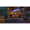 Kép 6/6 - The Sims 4 + Star Wars Journey to Batuu Bundle