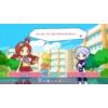 Kép 2/7 - Puyo Puyo Tetris 2 (PS4)
