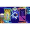 Kép 3/7 - Puyo Puyo Tetris 2 (PS4)
