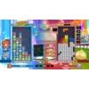 Kép 4/7 - Puyo Puyo Tetris 2 (PS4)