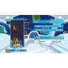 Kép 5/7 - Puyo Puyo Tetris 2 (PS4)