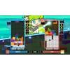 Kép 6/7 - Puyo Puyo Tetris 2 (PS4)