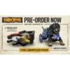 Kép 2/9 - Far Cry 6 (Xbox One) + előrendelői ajándék