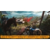 Kép 6/9 - Far Cry 6 (Xbox One) + előrendelői ajándék