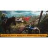 Kép 6/9 - Far Cry 6 (PS4) + előrendelői ajándék