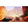 Kép 4/7 - Arizon Sunshine (PS4)