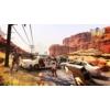 Kép 6/7 - Arizon Sunshine (PS4)