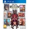 Kép 1/11 - Kingdom Hearts: Melody of Memory (PS4)