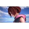 Kép 4/11 - Kingdom Hearts: Melody of Memory (PS4)