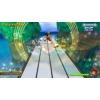Kép 10/11 - Kingdom Hearts: Melody of Memory (PS4)