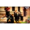 Kép 11/11 - Kingdom Hearts: Melody of Memory (PS4)