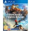 Kép 1/9 - Immortals Fenyx Rising (PS4)