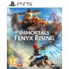 Kép 1/9 - Immortals Fenyx Rising (PS5)