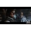 Kép 2/10 - Call of Duty: Black Ops Cold War (PS4)