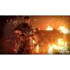 Kép 4/10 - Call of Duty: Black Ops Cold War (PS4)