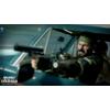 Kép 6/10 - Call of Duty: Black Ops Cold War (PS4)
